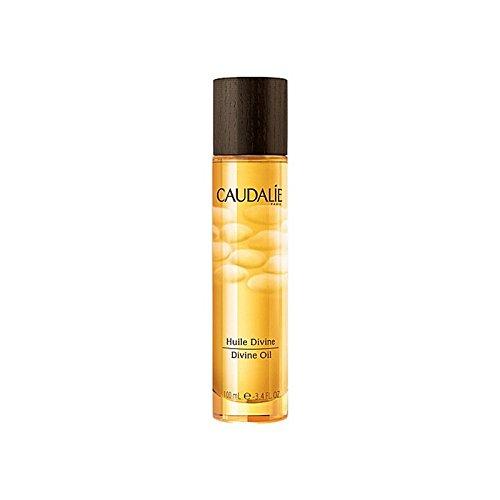 コーダリー神のオイル100ミリリットル x2 - Caudalie Divine Oil 100ml (Pack of 2) [並行輸入品]   B0718YY23F