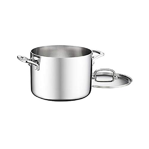 cuisinart classic stockpot - 8