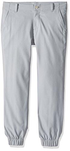 Best Boys Golf Pants
