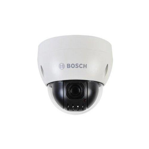Bosch Advantage Line VEZ-400 Surveillance Camera - Color VEZ-423-EWTS