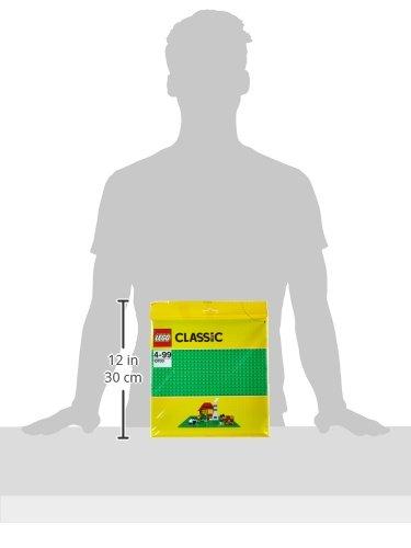 LEGO Classic 10700