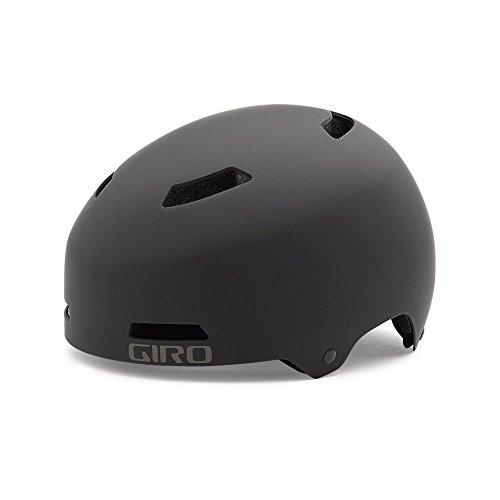 Giro Quarter MTB Helmet from Giro
