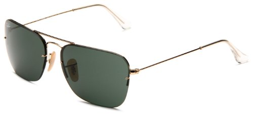 ray ban square sunglasses  Ray Ban Square Sunglasses - Ficts