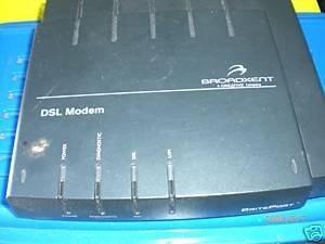 BROADXENT 8012U DRIVER FOR WINDOWS MAC