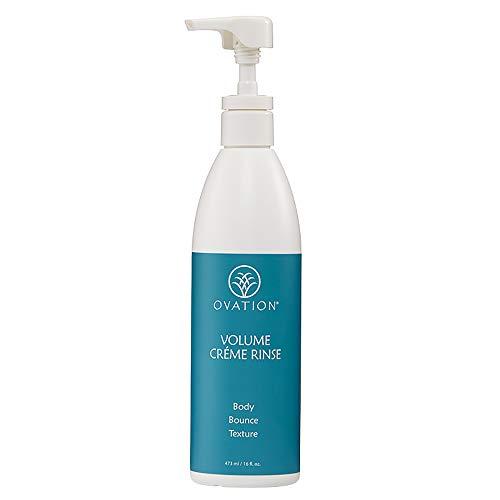 Ovation Hair Volume Therapy Crème Rinse (16 fl. oz.)