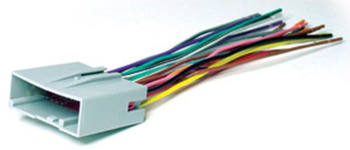 scosche-fd23b-2003-up-select-ford-harness
