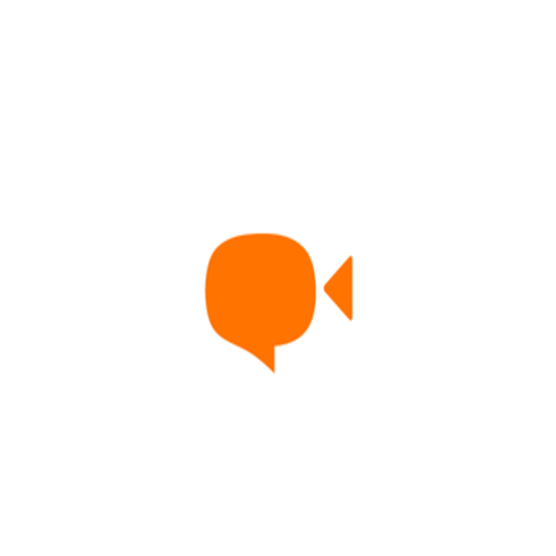 Tangerine - Free international Texting, Calling, and VideoChat with fun stickers
