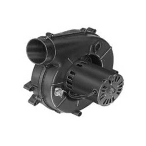 - Fasco A140 115 Volt 3400 RPM Furnace Draft Inducer Blower