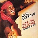 CARL DOUGLAS - 25 Jahre Hitparade - Zortam Music