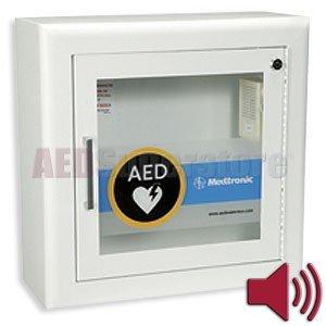 Defibrillator Cabinets Price Compare