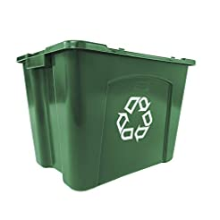 Rubbermaid Commercial Products FG571473G...