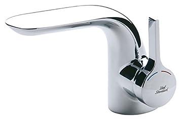 Ideal Standard A4287aa Robinet De Lavabo Melange Sans Mecanisme De