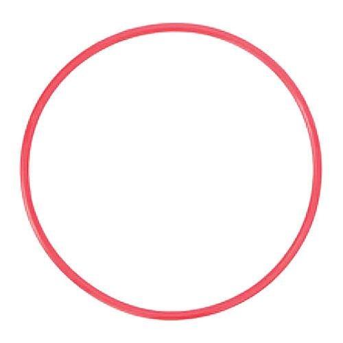 Olympus O-ring - 7