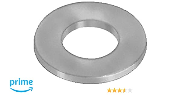 Stainless Steel Flat Washer Series 3//4 ID x 1.50 OD 50