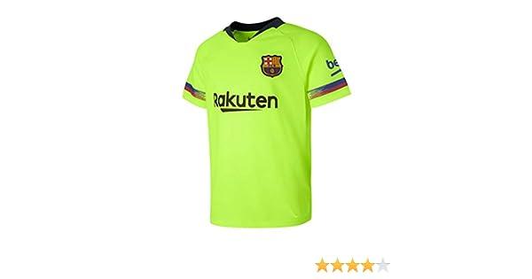 Camiseta Adulto - Personalizable - Segunda Equipación Replica ...