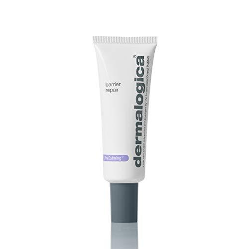 Dermalogica Barrier Repair, Packaging May Vary, 1 Fl -