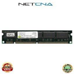 D5366A 64MB HP Kayak XU/XW PC66 168-Pin ECC Memory Module 100% Compatible memory by NETCNA USA