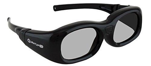 kids 3d glasses sharp - 6