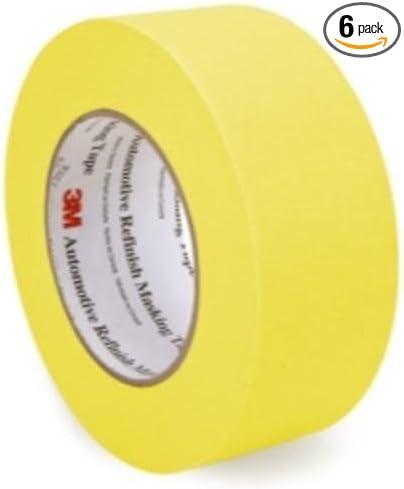 3m 2 masking tape