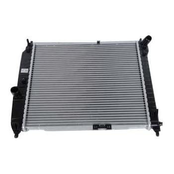 ACDelco 21743 GM Original Equipment Radiator