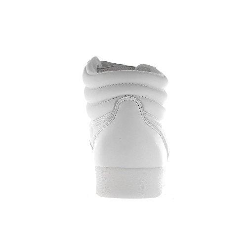Reebok - FS - 269535 - Colore: Bianco - Taglia: 38.5