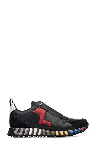 fendi-mens-7e1002snhf06w2-black-leather-sneakers