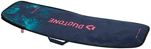 DuoTone Twintip Single Boardbag