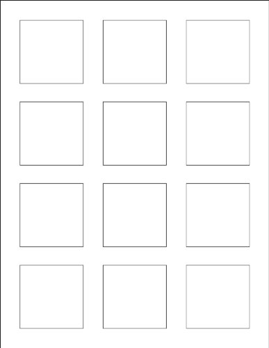 ace-label-93000h-teacher-square-school-stickers-for-laser-and-inkjet-printer-2-by-2-5-8-inch-white-2