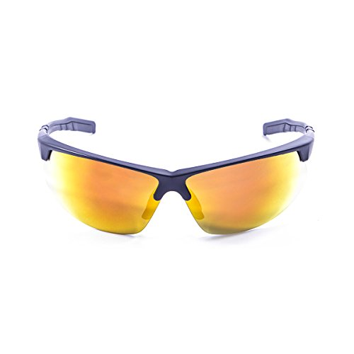 0fe79d7a945 Ocean Sunglasses - Polarized Sports Sun Glasses for Men and Women -  Protective Eyewear for Cycling