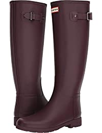 Womens Original Refined Rain Boots