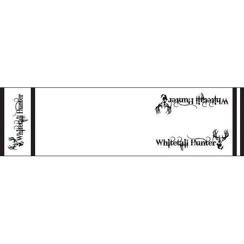 Bohning Whitetail Hunter Arrow Wrap 4