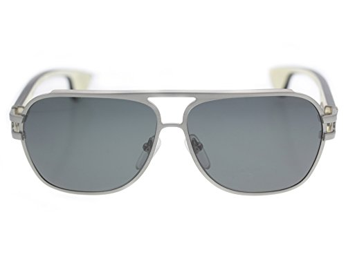 81441048cab chrome hearts  Find offers online and compare prices at Storemeister