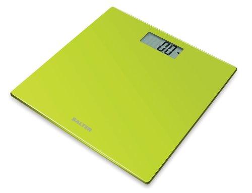 homedics electronic scale - 2