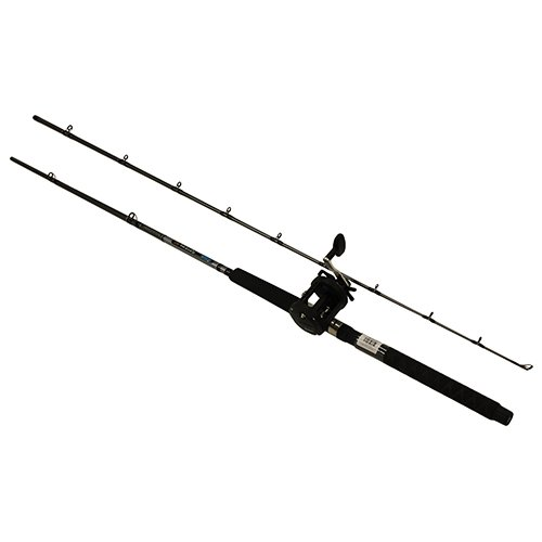 olling Combo with CLX-300La Rod, 8'6