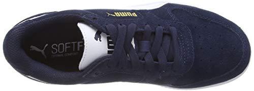 PUMA Icra Trainer SD, Baskets Mixte 5