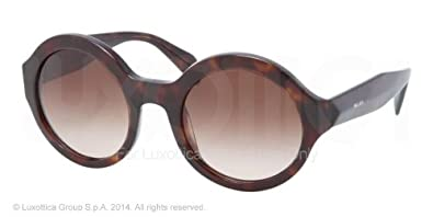 d8c40fe04060 ... canada prada pr06qs 7s30a7 womens sunglasses size 51 22 140 d0694 fcbc9
