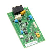 Fax module assembly - Provides fax capabilities to M1522 / M2727nf