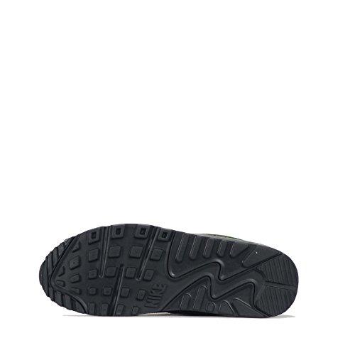 Sneaker uomo Sneaker uomo Nike Nike Nike Sneaker uomo tw5qxSP