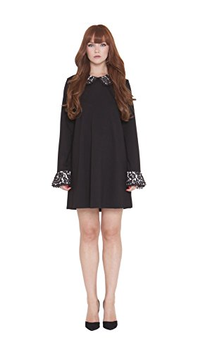 Olian Tabitha Maternity Shift Dress by Olian