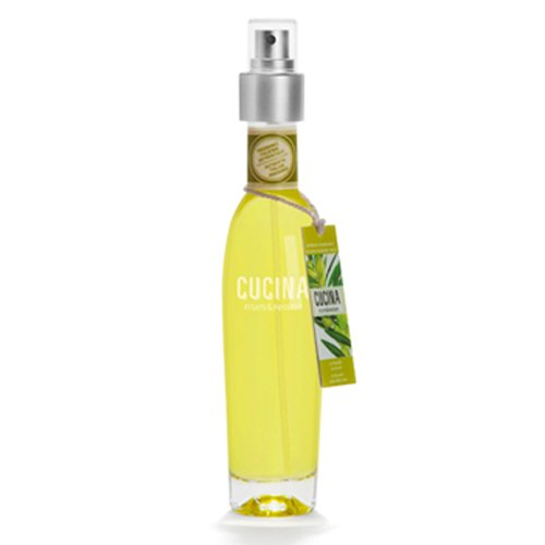 cucina-fruits-passion-kitchen-fragrant-mist-coriander-olive-tree-glass-33oz