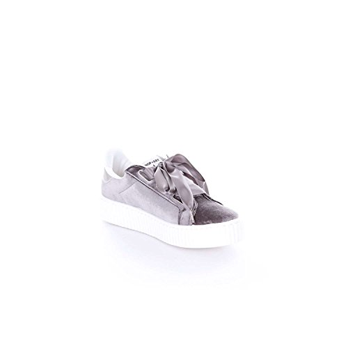 SHOP SHOP Sneakers 10308G Femme ART ART B8TF8