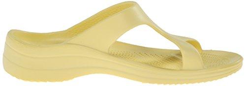 DAWGS Women's X Sandal Amarillo