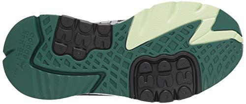 adidas Originals womens Nite Jogger W 4