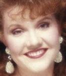 Dawn D. Boyer Ph.D.