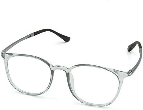 efab6955f46c Cyxus Blaulichtfilter Brille für Jugendliche