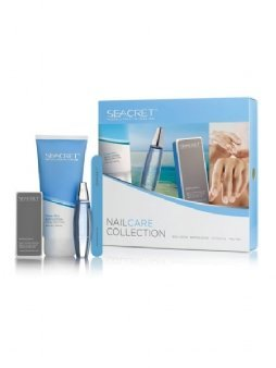 Seacret Nail Care Collection - 9