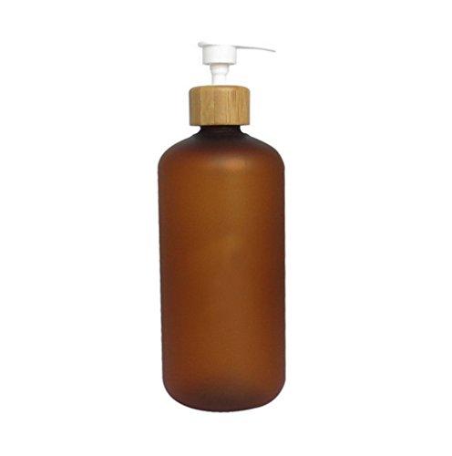 cream bottle - 9