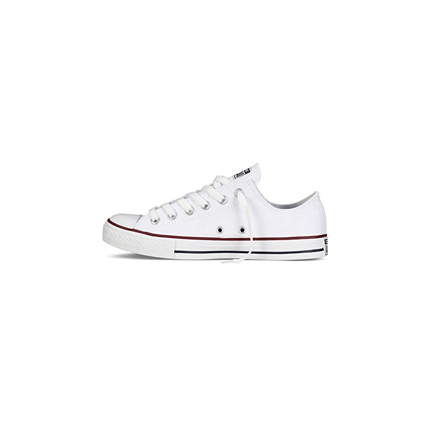 Converse-Chuck-Taylor-All-Star-Low-Top