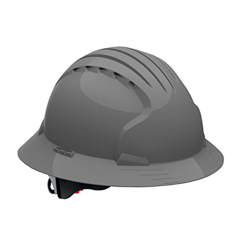 Buy rated hard hats