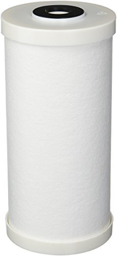 GE FXHTC Whole Home System Replacement Water Filter, Pack of 2